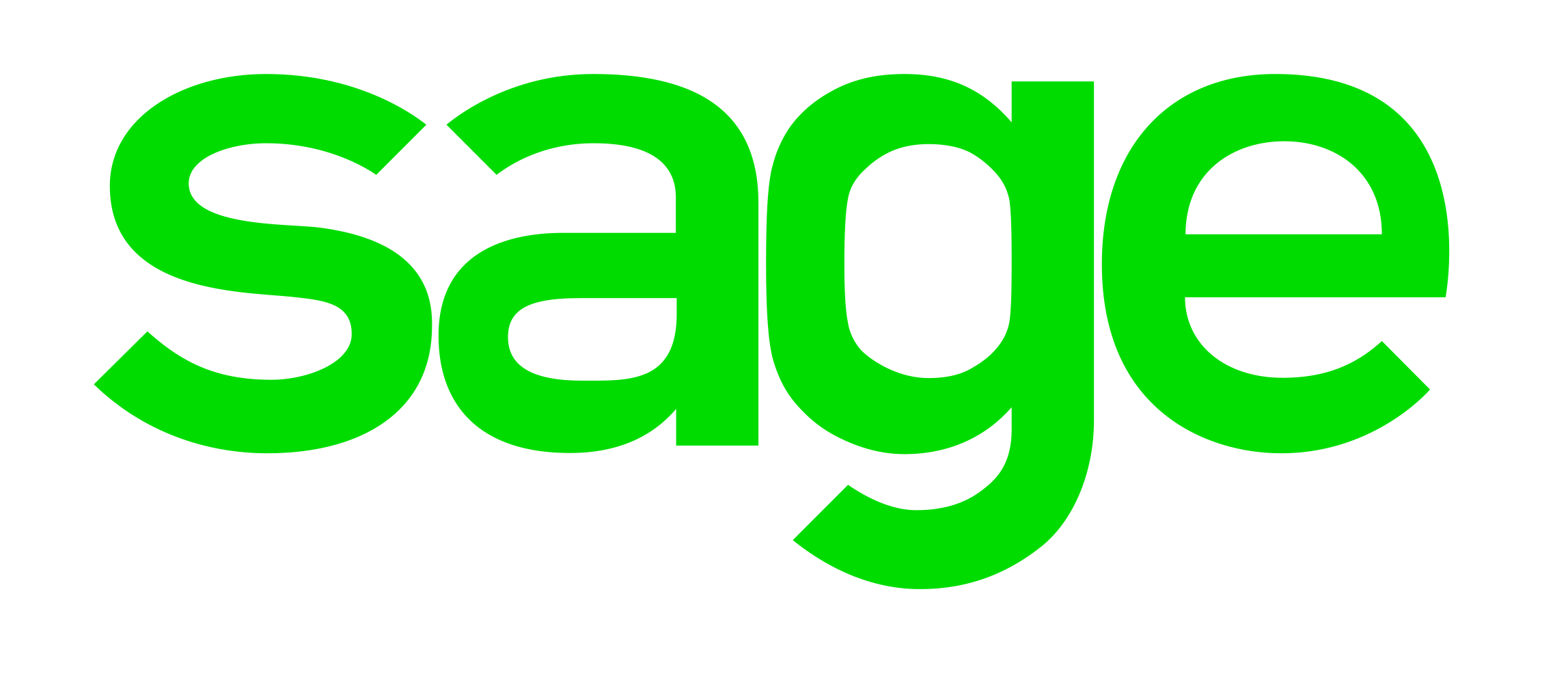 sage-logo-brilliant-green.png