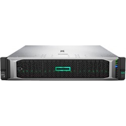 DL380 Gen10 AI Server