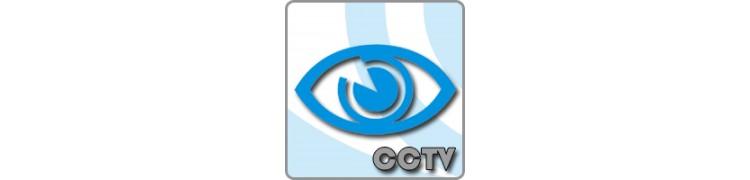 Vídeo vigilância