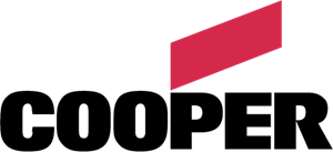 COOPER Safety